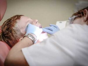 orthodontics-Allen